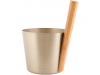 Rento Sauna Bucket