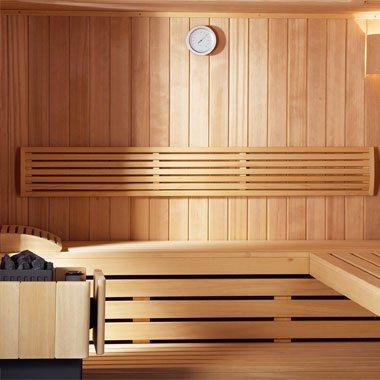 home infrared sauna specialists in the uk uk saunas. Black Bedroom Furniture Sets. Home Design Ideas